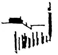 Logo_AK.jpg