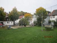 Bachstrasse_Spielplatz.JPG